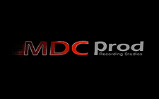 MDCProd.png