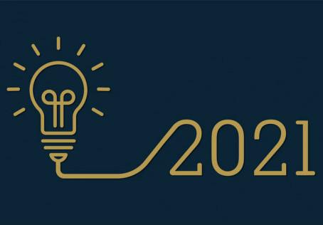 INILAH 11 PELUANG USAHA 2021 YANG PALING MENJANJIKAN UNTUK DICOBA