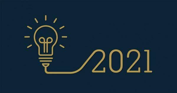 INILAH 11 PELUANG USAHA 2021 YANG PALING MENJANJIKAN UNTUK ...
