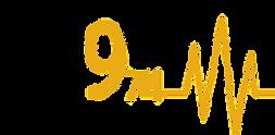 SHOW974_Logo fond blanc.png