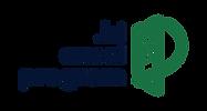 Logo Program Excel.png