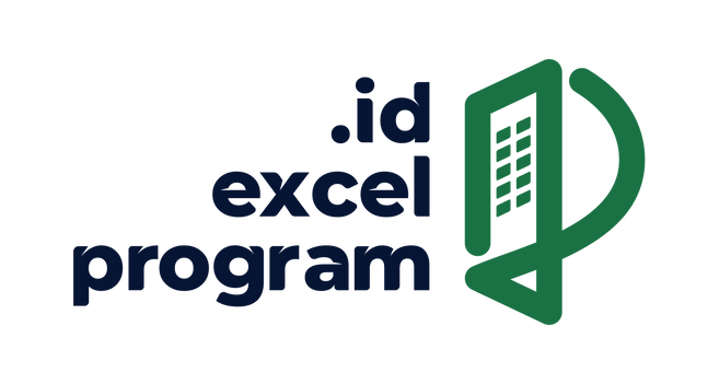 Logo Program Excel.png