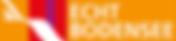 ECHT BODENSEE Logo