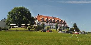 Hotel_und_Gasthof_Höchsten.jpg