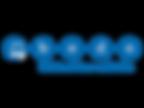 logo-bodo-400x300.png