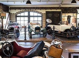 Auto_und_Traktor_Museum_Bodensee_traktor
