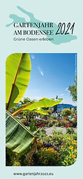 Gartenjahr_Cover.JPG