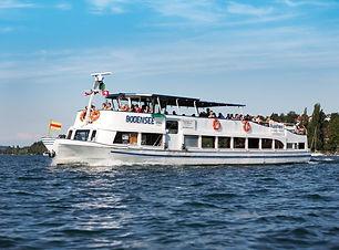 CMS_MS_Bodensee_©Kur_und_Touristik_Überl