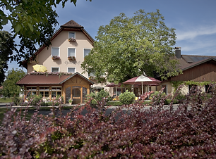 Gastro_Landgasthof Paradies.png