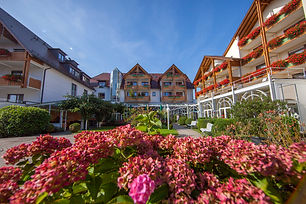 Krone_Schnetzenhausen_Hotelansicht.jpg
