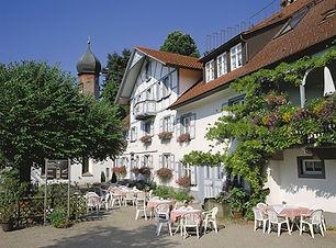 Nonnenhorn_Zur Kapelle.jpg