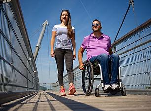 Rollstuhlfahrer_2018_skywalkallgaeu.jpg