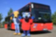 Spielelandbus_c-Hasenfratz.jpg
