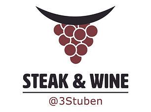 restaurant steak&wein-logo_Meersburg.jpg