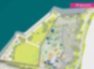 Buergerpark.jpg