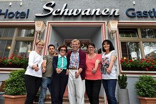 Hotel Schwanen_FN.jpg