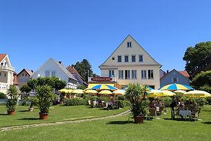 Hotel-und-Strandcafe-Langenargen-Bodense