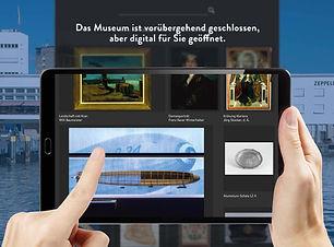 ZM-Digital-Banner.jpg