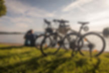 Radfahren_Landratsamt Lindau_Frederick S
