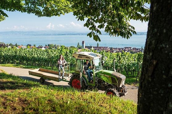 Genuss am Bodensee Highres-71 (1).jpg