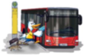 lakey bus.jpg