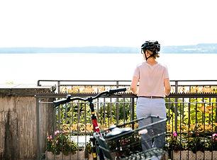 dbt-fahrradtour-allgemein_045_be.jpg