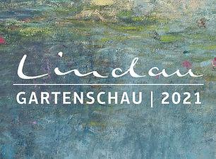 Gartenschau2021_Logo_web.jpg