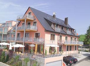 Hotel Hagnauer Hof.jpg