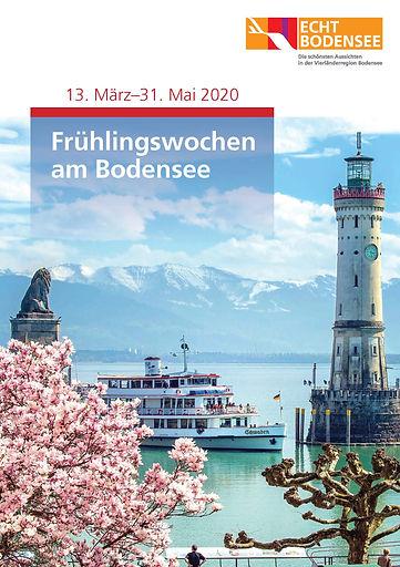Fruehlingswochen_2020_Cover.jpg