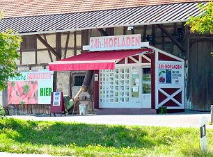 FN_Knoblauch 24h-Hofladen.JPG