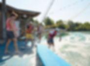 Wasserskipark Pfullendorf_2018_FNB.jpg
