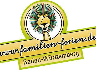 Logo-Familienferien-Preistraeger_front_e