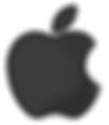 ECHT BODENSEE APP iOS