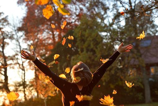 Wasserburg im Herbst_Knipping David (239