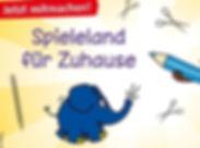 Spieleland_2.JPG