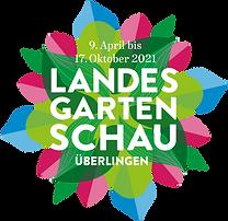 LGS Logo 2021-RGB.png