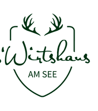 logo-restaurant-swirtshaus-friedrichshaf