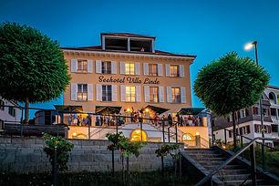 Seehotel Villa Linde_Bo-Lu.jpg