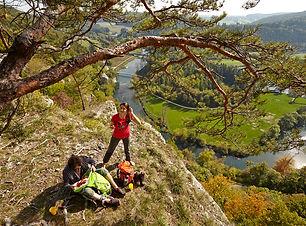 Premiumwandern_2014_Christoph D├╝pper (2