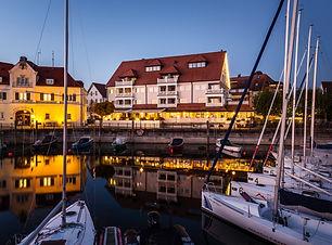 Langenargen_Akzent_Hotel_Löwen.jpg