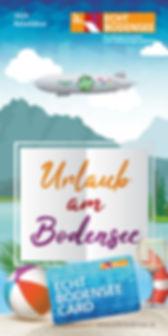 DBT_Reiseführer_2020_Cover.jpg