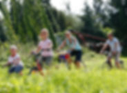 bodensee-tettnanger hopfenschlaufe-fahrr