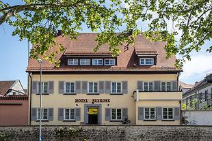 Hotel Seerose_Lindau.jpg