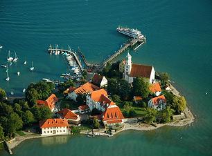 Wasserburg_Schloss Hotel.jpg