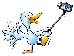 lakey selfie_kleiner.jpg