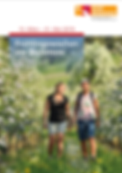 Cover_Frühlingswochen_2019.png