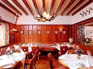 Jaegerstueble Restaurant Maier.jpg