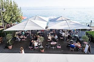 Bella Vista Restaurant_FN (2).jpg