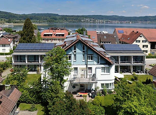 Hotel Anker_BoLu.jpg