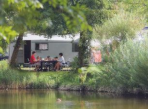 campingidylle_campingpark_gitzenweiler_h